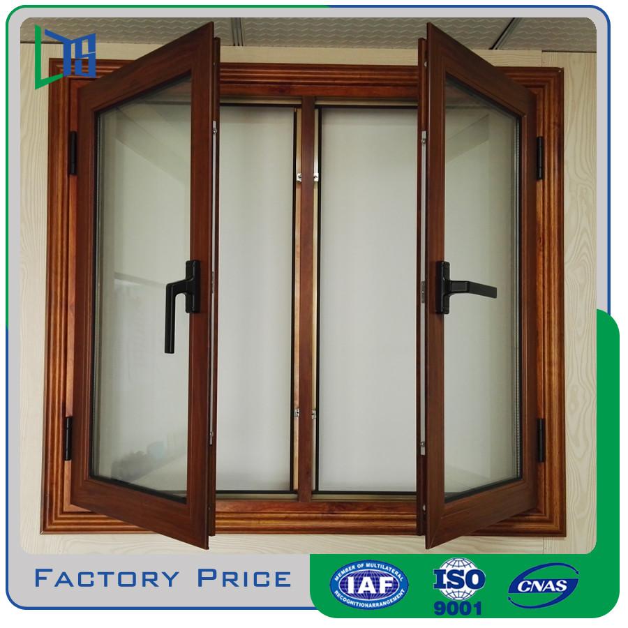 frameless double opening hardware steel sliding glass door modern berlin stainless max barn