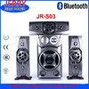 /product-detail/jr-s03-wooden-home-theater-sound-system-3-1-home-theater-speaker-for-african-market-60564057975.html