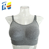 Wholesale New Arrival Seamless Adjustable Pregnant Women Bras Fashion Maternity Nursing Bra