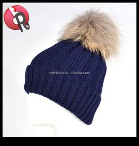 c3f620c5c Real Fur Alpaca hat