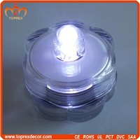 High Quality White Magic Light Candles - Buy White Magic Light ...