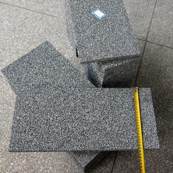 Sound Proof Insulation Foam Spray