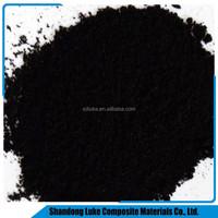 Best price waste tyre rubber powder price