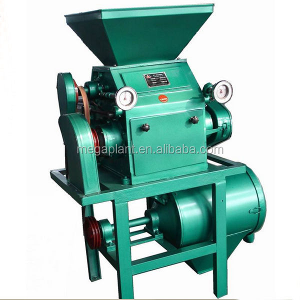 maize flour milling machine/maize roller mill/wheat flour mill price