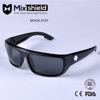 Sunglasses for Men Sports Online Shop