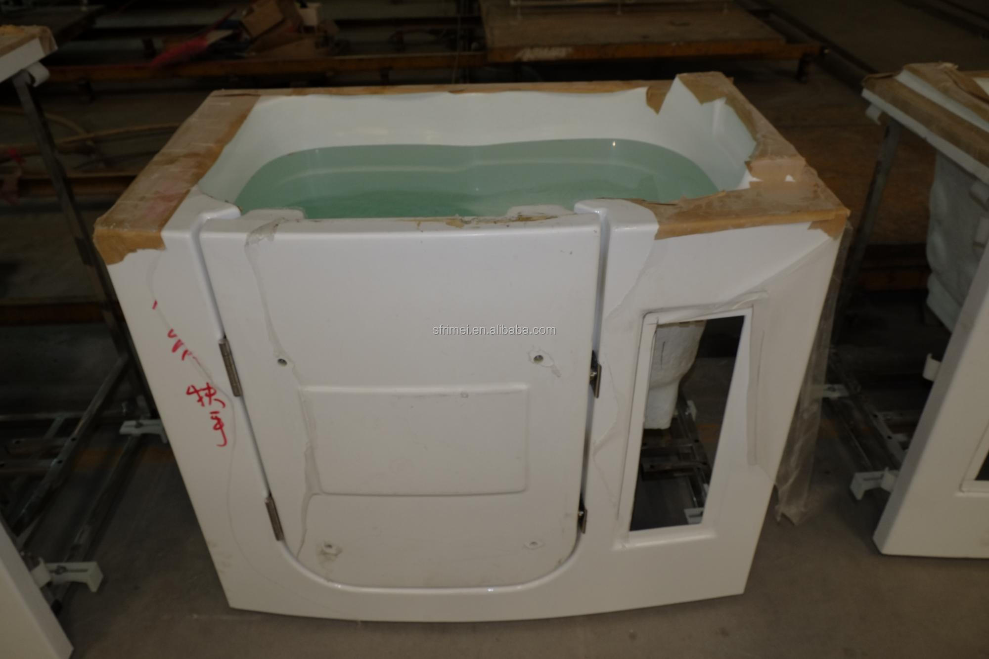Handicap Tub Seat, Handicap Tub Seat Suppliers and Manufacturers at ...