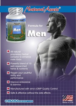 Strong Capsules For Men's Power,Energy,Stamina & Endurance - Buy Strong  Capsules For Men,Power Capsules Men,Stamina Product on Alibaba com