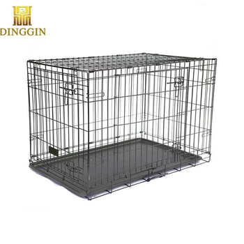 Folding Dog Cage Malaysia For Sale Chiang Mai - Buy Folding Dog Cage,Dog  Cage Malaysia,Dog Cage For Sale Chiang Mai Product on Alibaba com