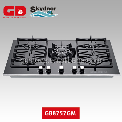 replacement burner for stove