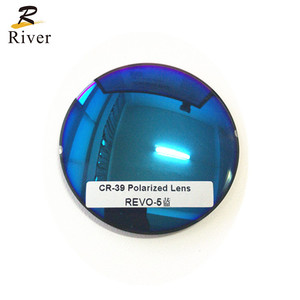 70b4c984bb0 Cr-39 Single Vision Hmc