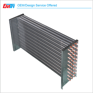 Stainless Steel Refrigerator Evaporator Coil Supplieranufacturers At Alibaba