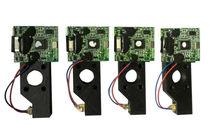 Laser Entfernungsmesser Sensor : Finden sie hohe qualität laser distanz sensor modul hersteller und