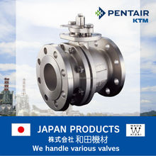 High quality and Easy to use pvdf valve at reasonable prices