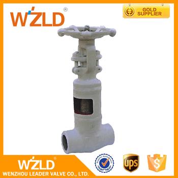 Wzld China Supplier Api Ansi High Quality Light Weight Hand Wheel ...