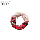 hijab chiffon scarf for women