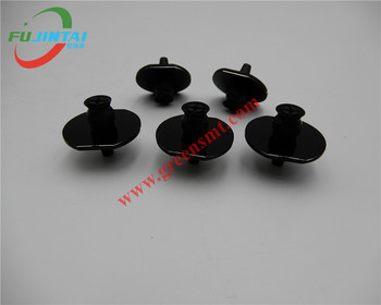 SMT MACHINE SPARE PARTS CM402 CM602 NPM NOZZLE 1005 KXFX037WA00, View smt  nozzle, CM402 CM602 NPM Product Details from Shenzhen Fujintai Technology
