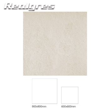 Flooring Ivory Colour Click Tiles Buy Click Tilesivory Colour