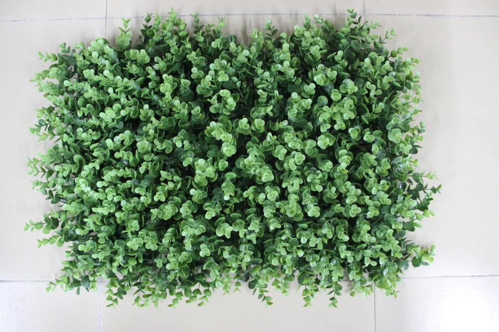 Indoor decoration plastic grass carpet for home deocr for Artificial grass indoor decoration