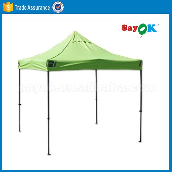 Outdoor Gazebo Garden Tent Pink Canopy Tent