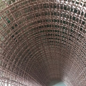 Rodent Proofing Copper Mesh, Rodent Proofing Copper Mesh