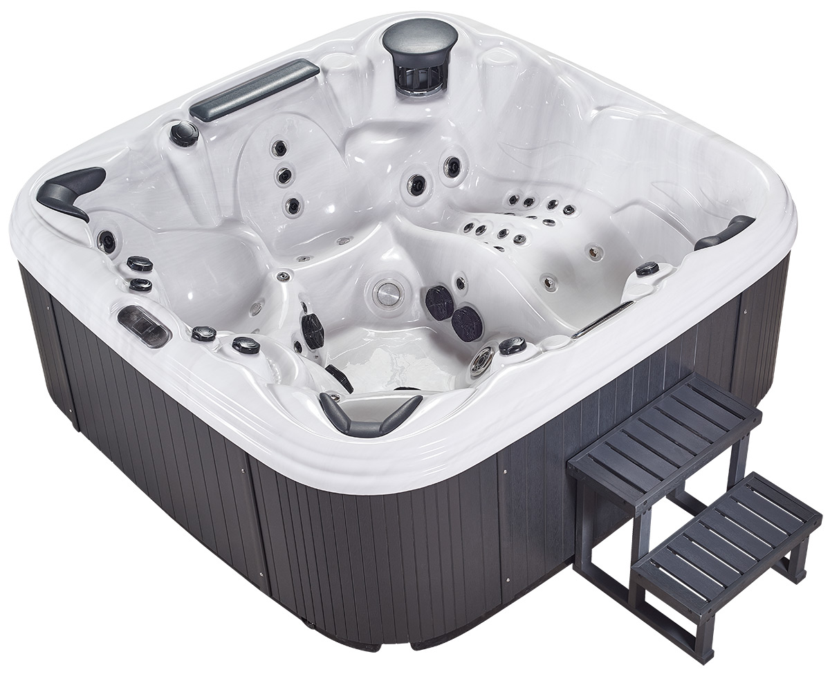 Japanese Hot Tub, Japanese Hot Tub Suppliers and Manufacturers at ...