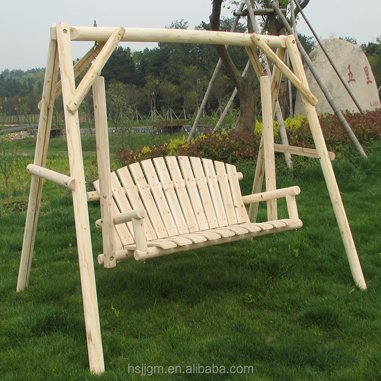 Outdoor Swing Sets For Adults, Outdoor Swing Sets For Adults Suppliers And  Manufacturers At Alibaba.com