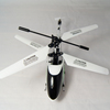 Alloy Model Unmanned Gas powered rc helicopter ferngesteuert camera
