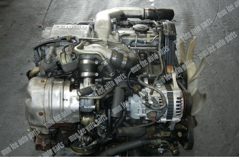 jdm used engine mazda rf rf t turbo bongo buy rf rf t bongo rh alibaba com Diesel Technician Yanmar Marine Diesel Engines