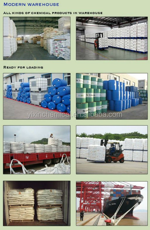 Yixin Custom harpers borax powder factory for glass industry-26