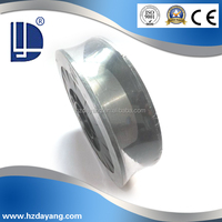 E308LT-1 SOLDER WIRE FOR CO2 GAS SHIELDING WELDING WIRE solder wire for stainless steel