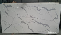 engineered quartz composite countertops/engineered quartz countertop