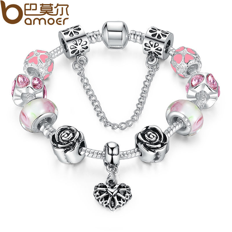 How To Clean Pandora Bracelet And Charms: Pandora Beads Cheap
