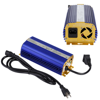 Factory Outlet HID Electronic Dimmable Ballast 120V/240V 1000W