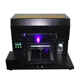 Digital printing machine for pen with factory price A3 size