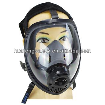 Firefighting Safety Mask Scba Mask Buy Fire Fighting