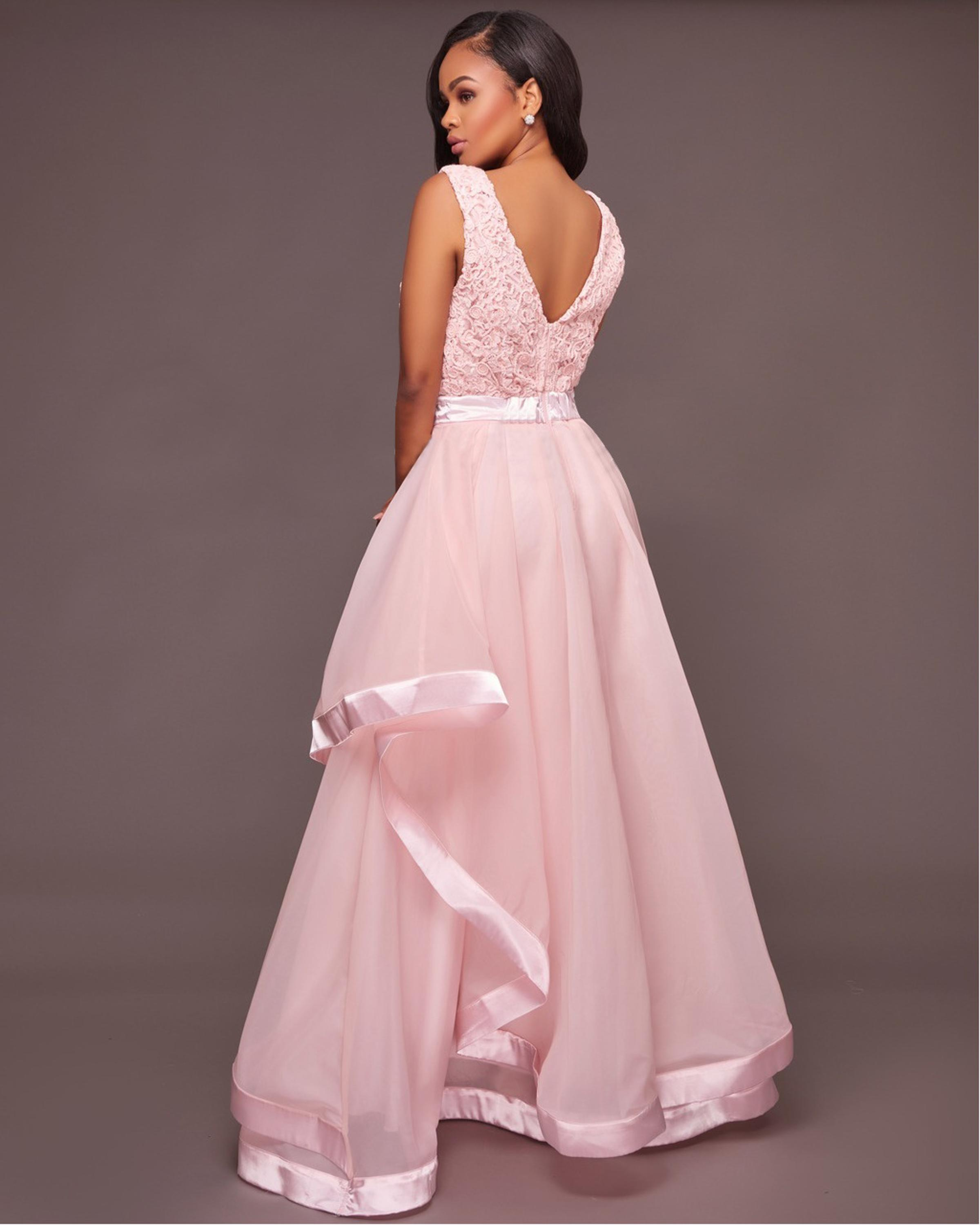 Winner European and American vogue elegant dress sexy pure color wedding dress skirt sexy dress