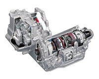 Car & Truck Transmission