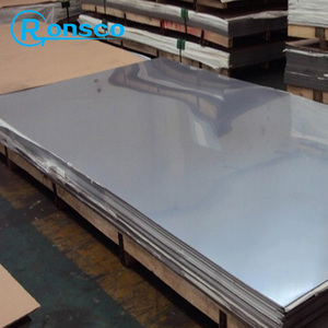 Super resistance Inconel 601 alloy sheet inconel 650 plate sheet