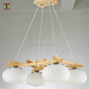 Scandinavian Style Light Supplieranufacturers At Alibaba