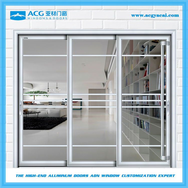 Standard Sliding Glass Door Size,3 Panel Sliding Glass Door