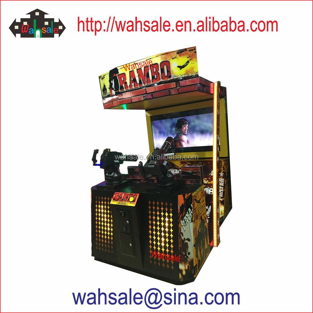 Игровые автоматы пистолеты купить детские игровые автоматы с призами
