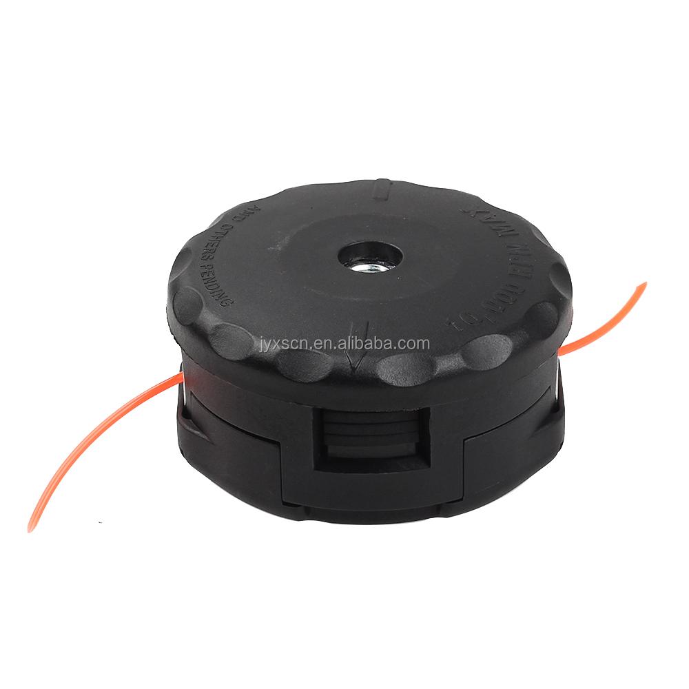 For Echo Speed-Feed 400 SRM-210 SRM-225 SRM-230 Bump Feed String Trimmer Head