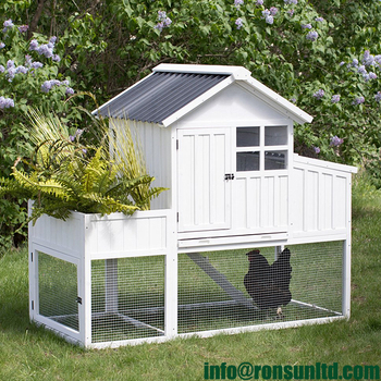 Backyard Small Willow Garden Bed Chicken Coop For Sale   Buy Backyard  Chicken Coops For Sale,Small Wooden Chicken Coop,Wooden Chicken Run Product  On ...