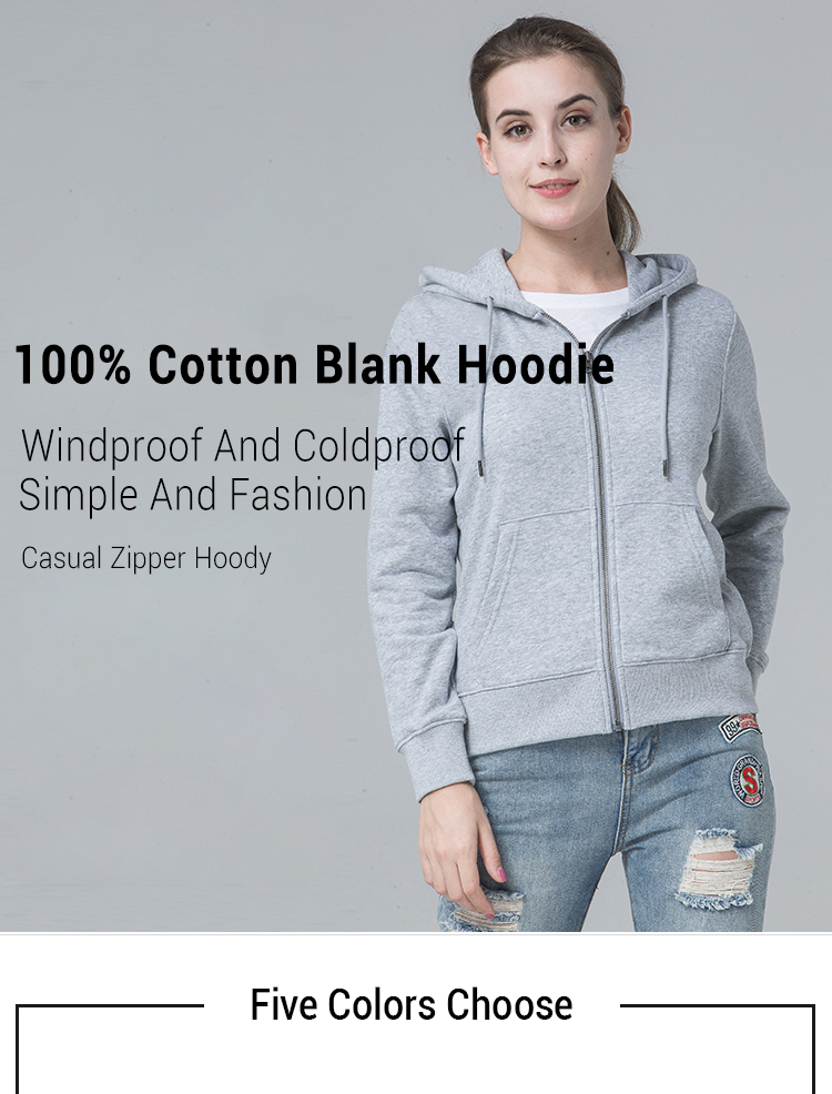 Best Fashion Eco Friendly Pullover Unisex Vintage Custom Women Hoodies For Women Size