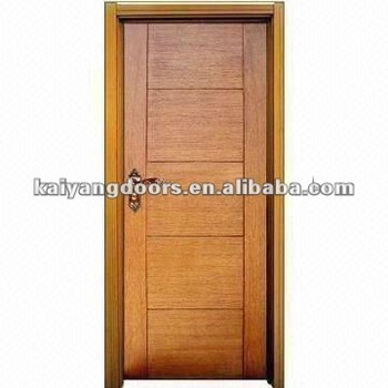 Kaiyang dubai/doha interior hotel oak/teak veneer flush wooden ...