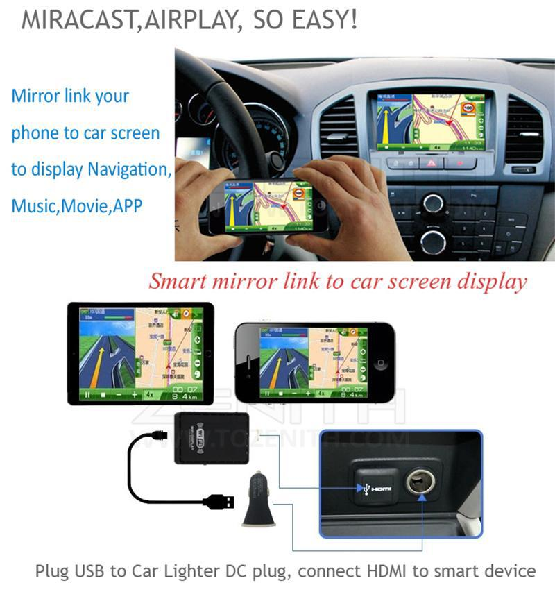 free shipping miracast wifi mirrorlink car styling compatible with iphone android phone car dvd. Black Bedroom Furniture Sets. Home Design Ideas