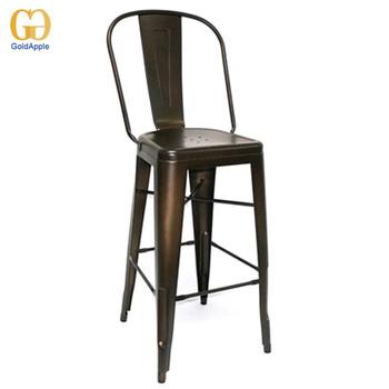 De Couleur De Pistolet Antique Bar Industriel Métal Café Buy Chaise Rouillé Marais De Chaise Chaise Chaise Haute Bar Haute Chaise Bar Brunâtres 8PnO0XwkN