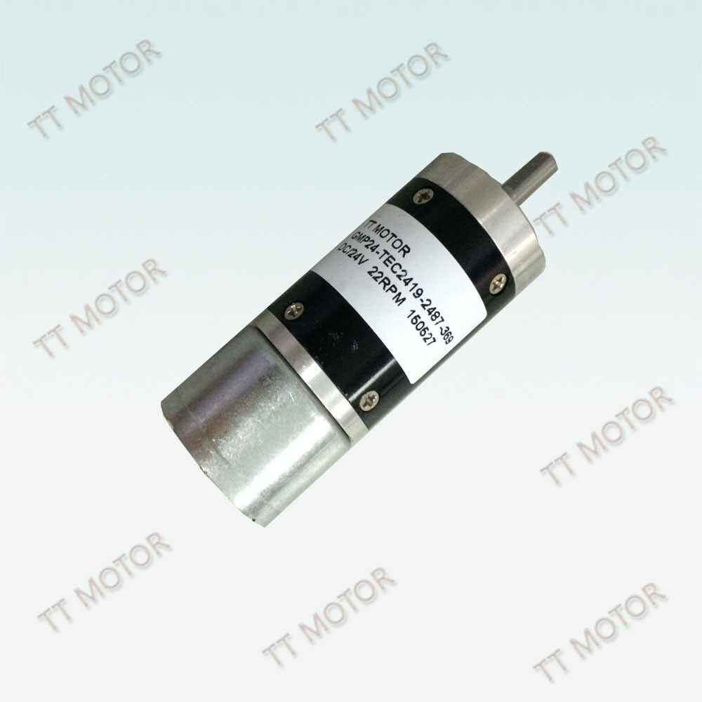 Dc brushless 24mm electric motor 12v buy electric motor for Brushless dc motor buy