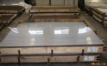 CK60 Carbon steel plate
