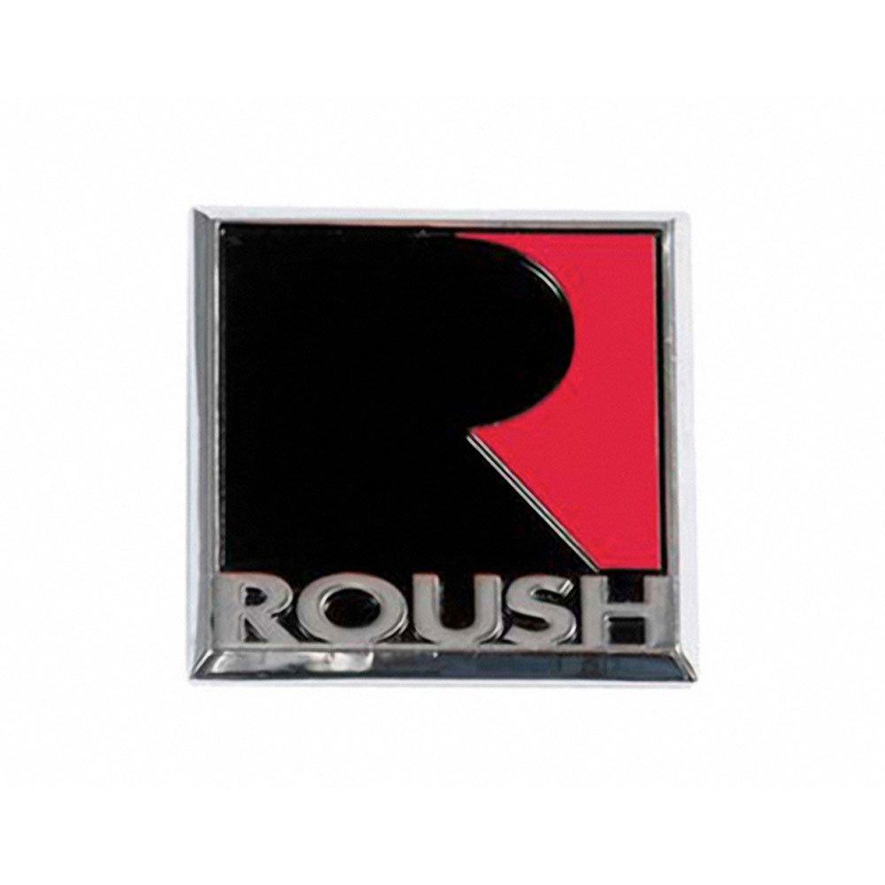 Cheap Roush M90 Supercharger, find Roush M90 Supercharger